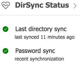 DirSync-Good