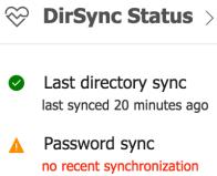 DirSync-norecentsync