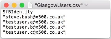 Glasgow_CSV