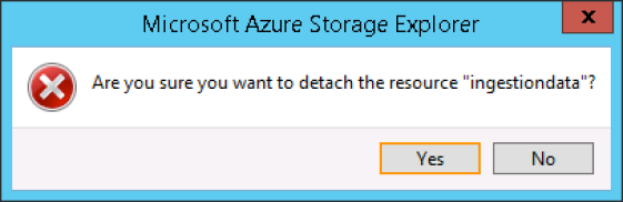 ConnectToAzureStorage6