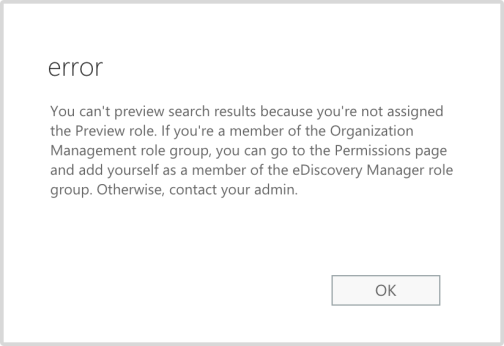 search_previewrole