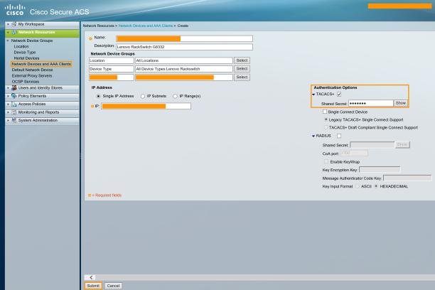 NetDeviceClient
