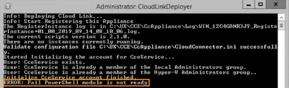 CloudLink1